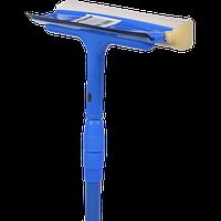 Окномойка с телескопической ручкой Buroclean