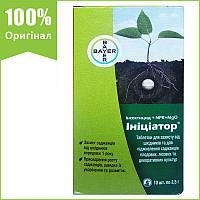"Инсектицид ""Инициатор"" (10 таблеток, 25 г) от Bayer, Германия"
