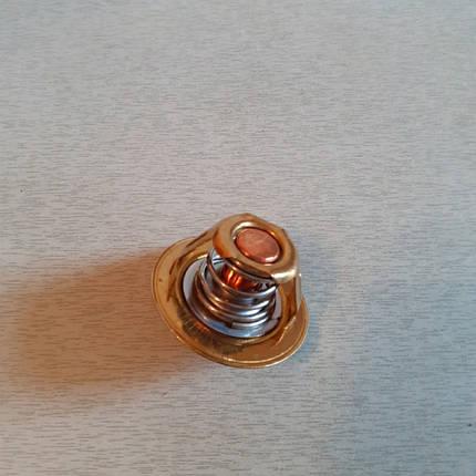 Термостат двигателя КМ385ВТ, фото 2