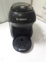 Кофеварка капсульная Bosch Tassimo CTPM 12