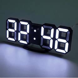 Часы 2218 WHITE
