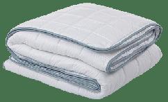 Одеяло четыре сезона 155х205 см ЕММ