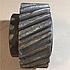 Шестерня низшей передачи (Z-23 зуб. Н-80 mm) КрАЗ 210Д-1802040, фото 4