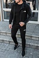 Спортивный костюм мужской. Cвитшот + штаны.  ТОП качество!!!, фото 1