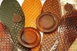 Стельки травяные - Энергоинформационные. Профилактика грибка,артрозов, посттравматические, фото 2