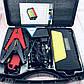 Пуско - зарядное устройство Jumpstarter T15A (50800 мАч) компрессор, фото 7
