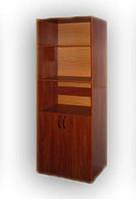 Шкаф для документов ШДЯ-2