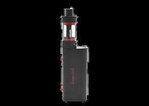 Электронная сигарета KangerTech TopBox Mini DZ-203, фото 2