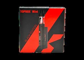Электронная сигарета KangerTech TopBox Mini DZ-203, фото 3