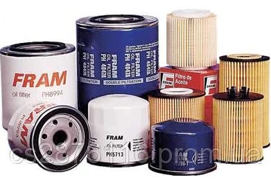 Фільтр AIR 17801-64010