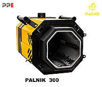 Пелетні пальник Palnik 300 (80 - 350 кВт)