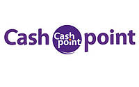 Консультации по получению кредита в CashPoint