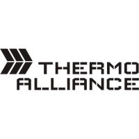 Thermo Alliance