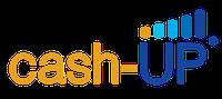 Консультации по получению кредита в Cashup