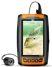 Видеокамера подводная цветная Lucky FL180PR, фото 3