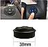Универсальный пульт управления магнитолой Terra DX2 на руль с подсветкой, фото 3