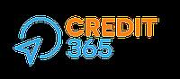Консультации по получению кредита в Credit365