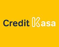Консультации по получению кредита в CreditCassa