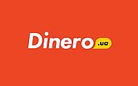 Консультации по получению кредита в Dinero