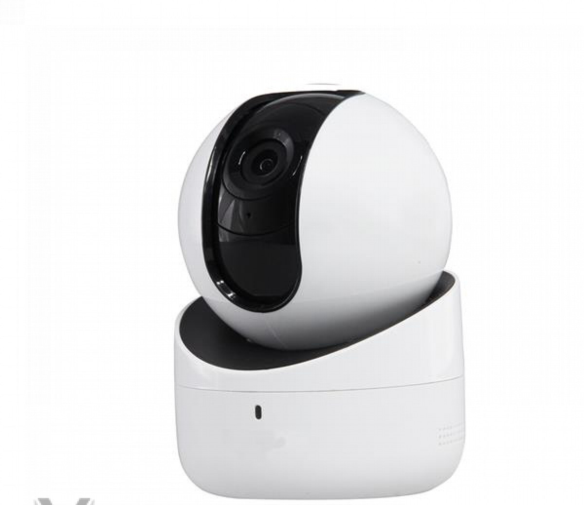 Видеокамера Hikvision DS-2CV2Q01FD-IW (2.8 мм)
