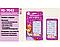 Телефон обучающий Абетка.Детский телефон игрушка., фото 2