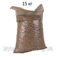 Пухнастики деревне наповнювач 15 кг