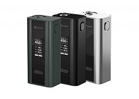 Батарейный мод Joyetech Cuboid