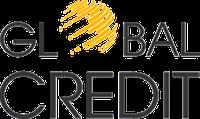 Консультации по получению кредита в GlobalCredit