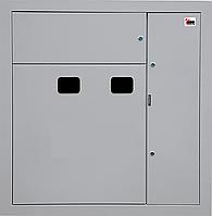 Корпус щита поверхового ЩЕ-2-900.900.140, IP31 - АДД-Енергія