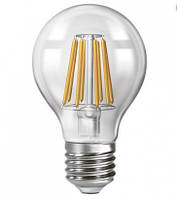 Лампа Эдисона  LED Lemanso A55 8W E27 4500K LM718