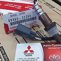 Лямбда-зонд, Toyota camry v30  lexus es300 es330 3.0 89465-33260