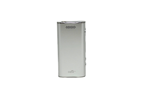 Батарейный мод Eleaf iStick TC100W