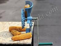 Кукурузолущилка ручная