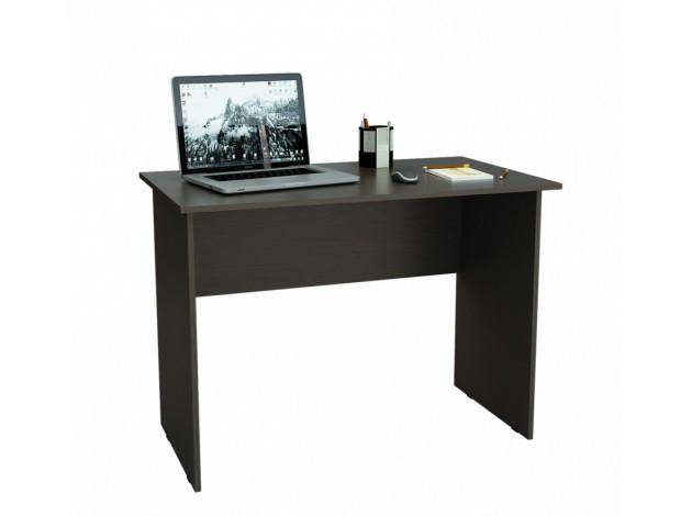 Стол офисный простой 1200х700. Компьютерный стол. С доставкой по Украине.