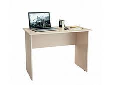 Стол офисный простой 1200х700. Компьютерный стол. С доставкой по Украине., фото 3