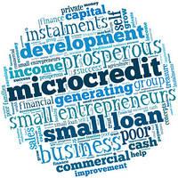 Консультации по получению кредита в MicroCreditCard