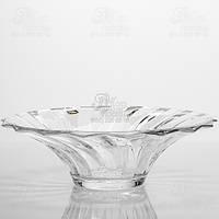 Crystalite Фруктовница Picadelli 35,5см 6K942/99K68/355