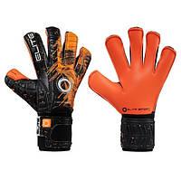 Вратарськие перчатки ELITE SPORT ORK