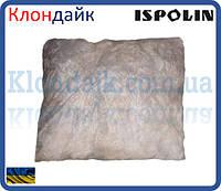 Волокно армирующие полипропиленовое (фибра) 0,9 кг