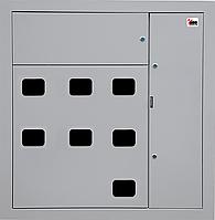 Корпуси щитів поверхових ЩЕ-7-1180.900.140, IP31 - АДД-Енергія