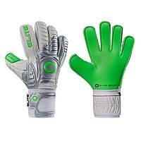 Вратарские перчатки ELITE SPORT ANDALUCIA