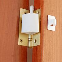 Дверные ограничители Fabe. (Упаковка 2 шт).