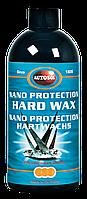 Autosol® Nano Protection Hard-Wax with Nano 400мл art.01 003700