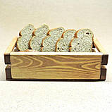 "Хлебный лоток ""Мускат"", хлебница, фото 8"