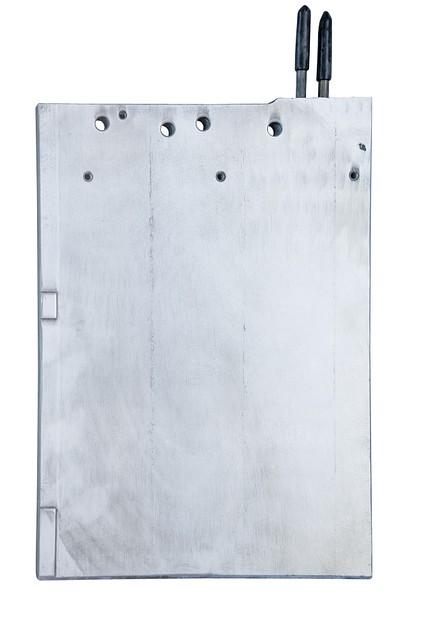 Нагрівальний елемент,дзеркало,праска Murat КВ 512 нова модель