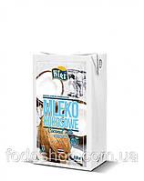 Натуральное кокосовое молоко 1 л Kier (Таиланд)