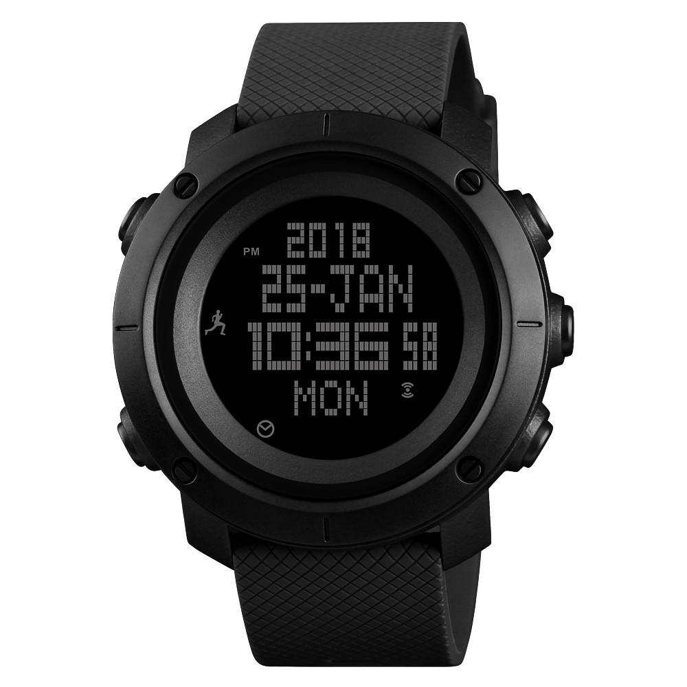 Часы Skmei 1430