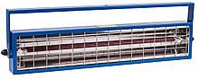Інфрачервона сушка для автомобіля 220 В /1000 Вт короткохвильова Spectr IKFS570