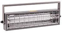Инфракрасная сушка для автомобиля 220 В /1000 Вт коротковолновая Spectr IKL1000