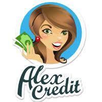 Консультации по получению кредита в AlexCredit